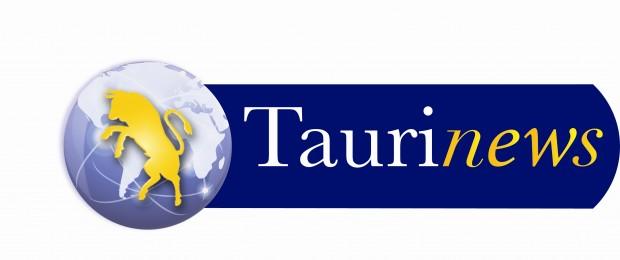Taurinews - blog di Torino con articoli su Torino tra storia e attualità