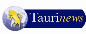 logo Taurinews