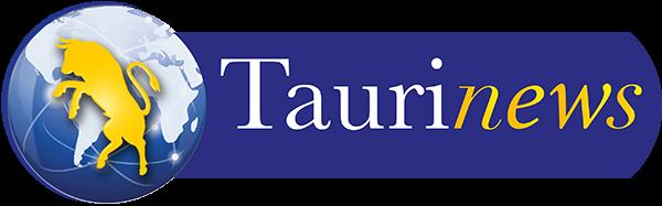 Taurinews – blog di Torino di news e curiosità