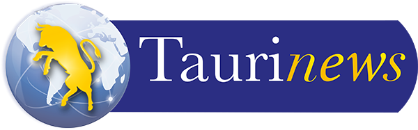 Taurinews – blog di Torino
