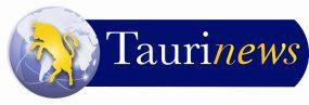 logo molto piccolo Taurinews | Notizie Torino e curiosità
