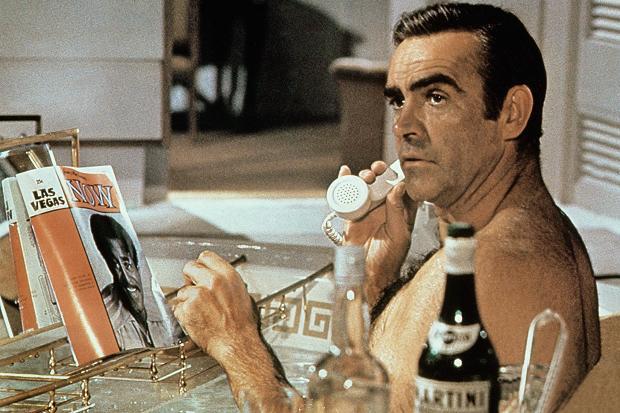 James-Bond-Martini-07