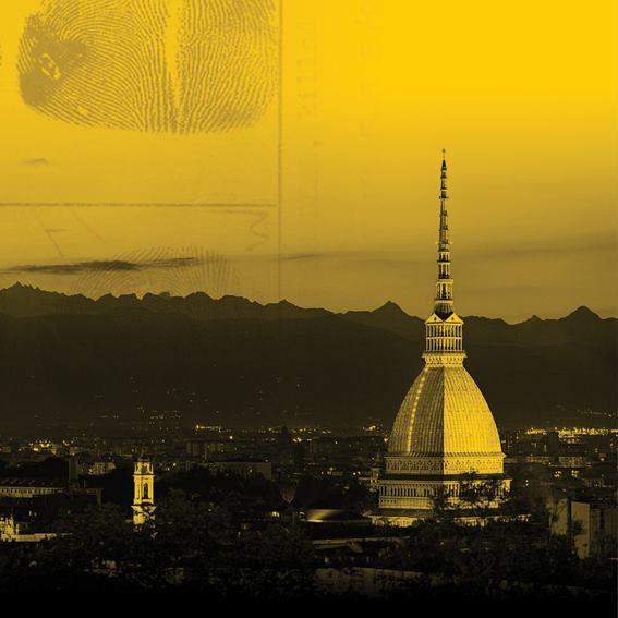 Torinoir: il primo racconto scaricabile gratuitamente