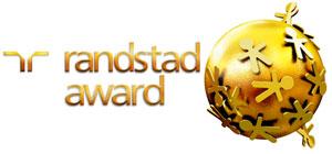 Ranstad Award