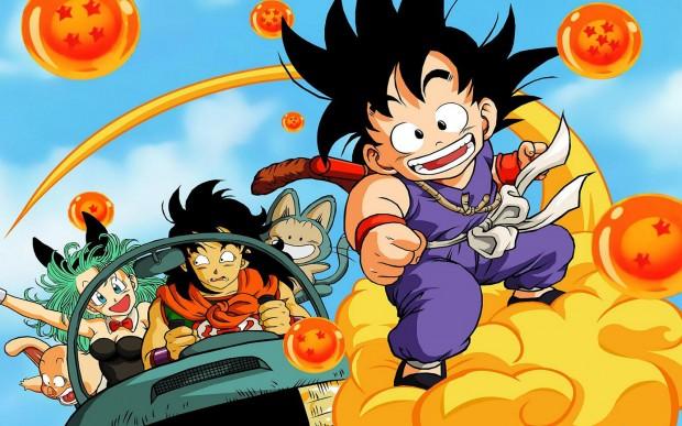 Ondaaaaa energeticaaaaa!!! A Moncalieri con i personaggi degli anime