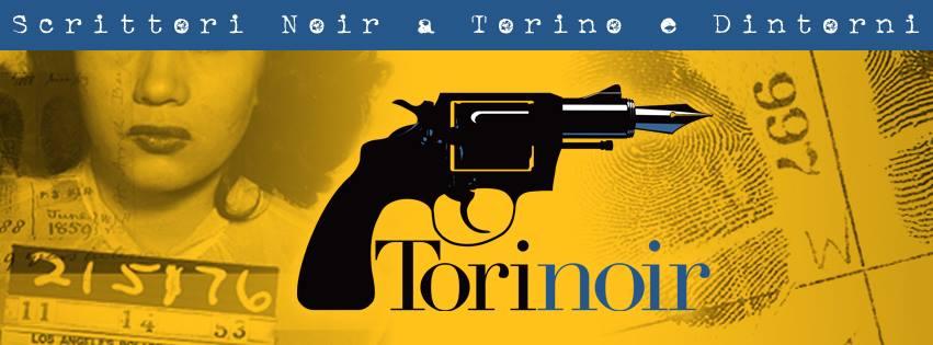 torinoir scrittori noir Torino