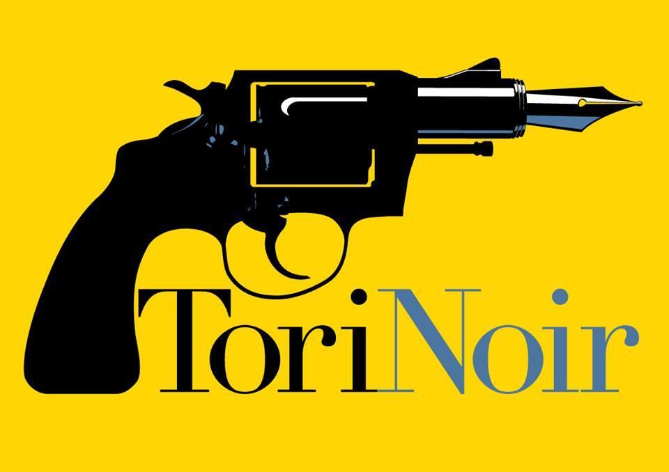 torinoir logo