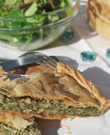 Ricette pasquali piemontesi la tradizione servita for Ricette piemontesi