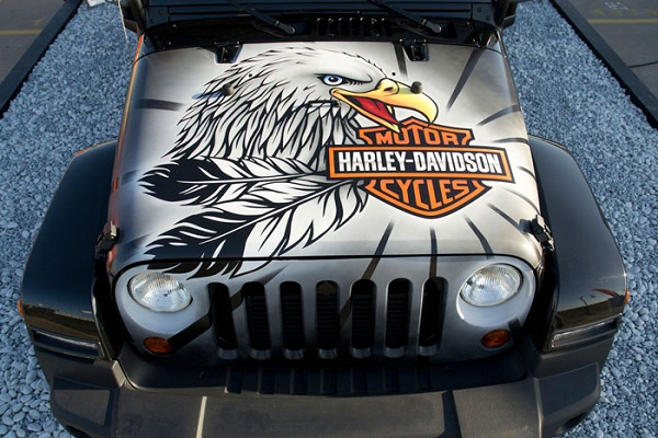 Jeep_Harley_EuroFestival_2