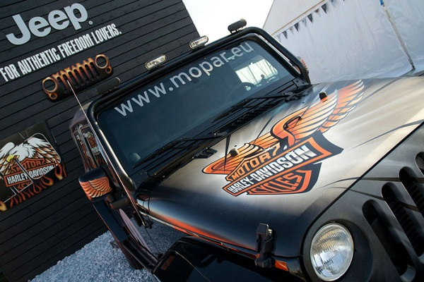 Jeep_Harley_EuroFestival_4