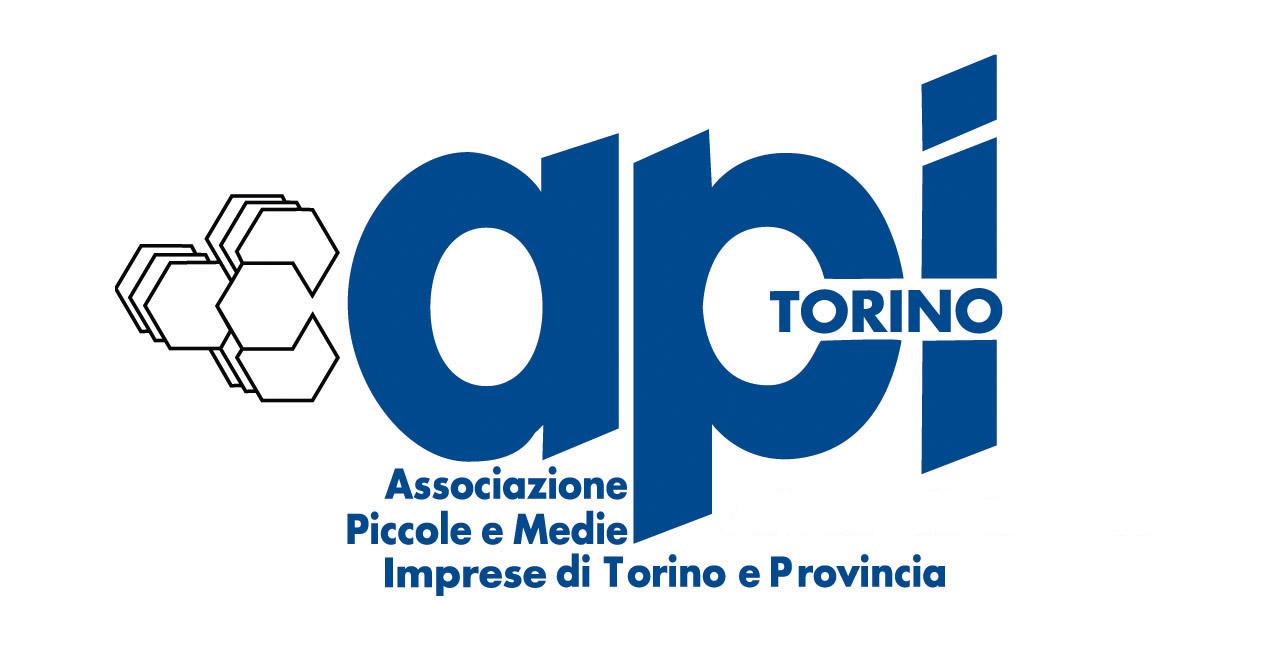 logo api Torino