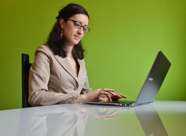 Vita da geek girl – Pillole di Social Media Marketing con Mara di Social Media Torino