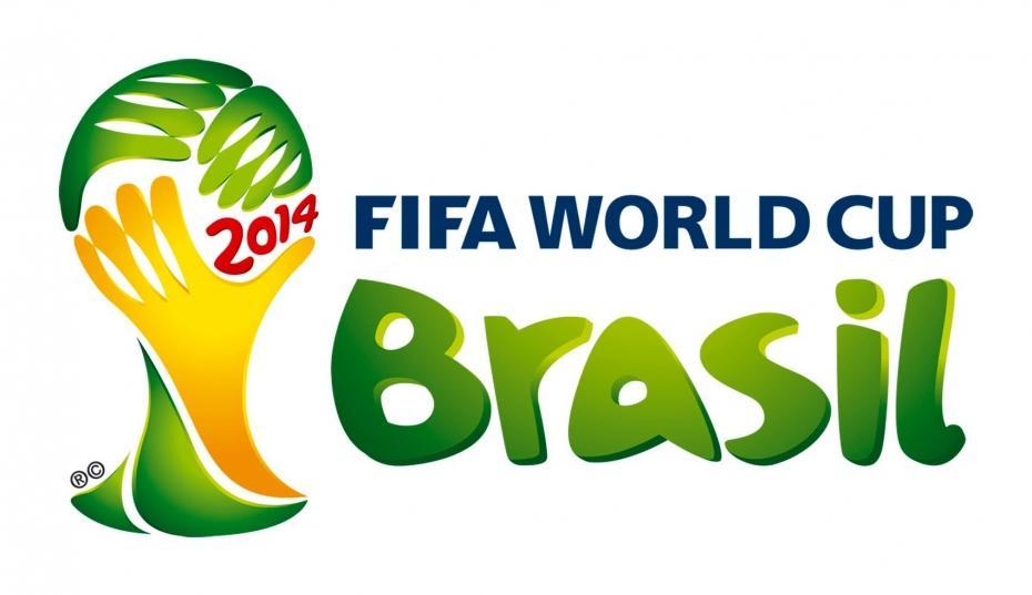 Mondiali Brasile FIFA 2014