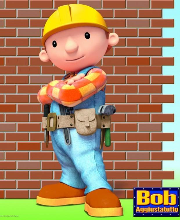 bob-aggiustatutto-624x765
