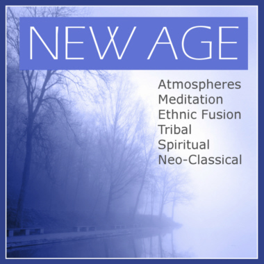 new-age-music-licensing