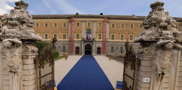 Galleria Sabauda: il nuovo progetto itinerante nelle città del Piemonte