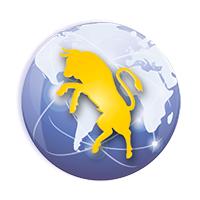 logo social Taurinews