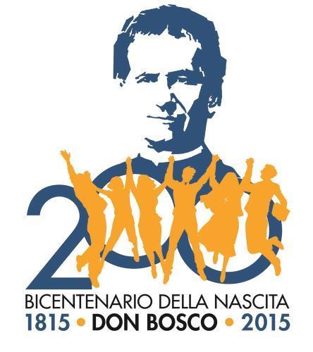bicentenario Don Bosco