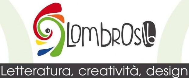 Lombroso-16