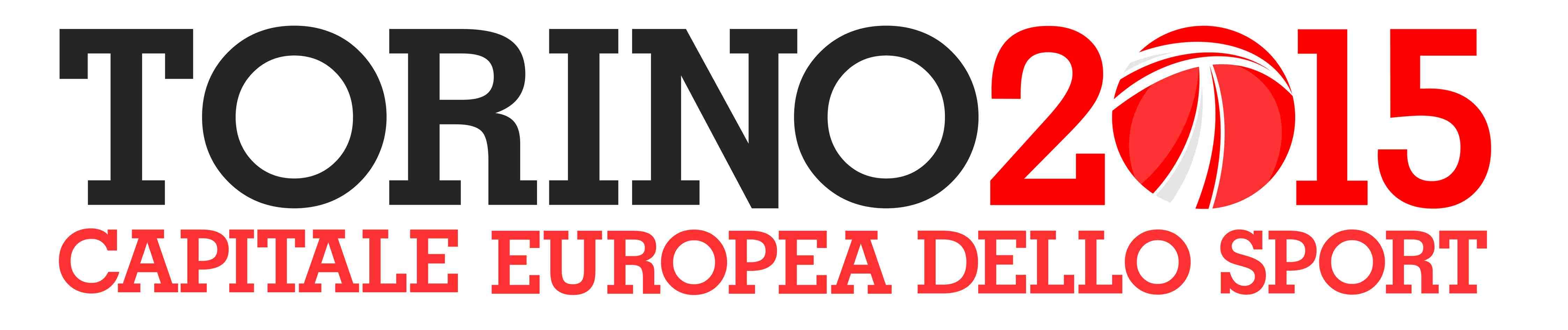 Torino 2015 capitale dello sport - sport a Torino