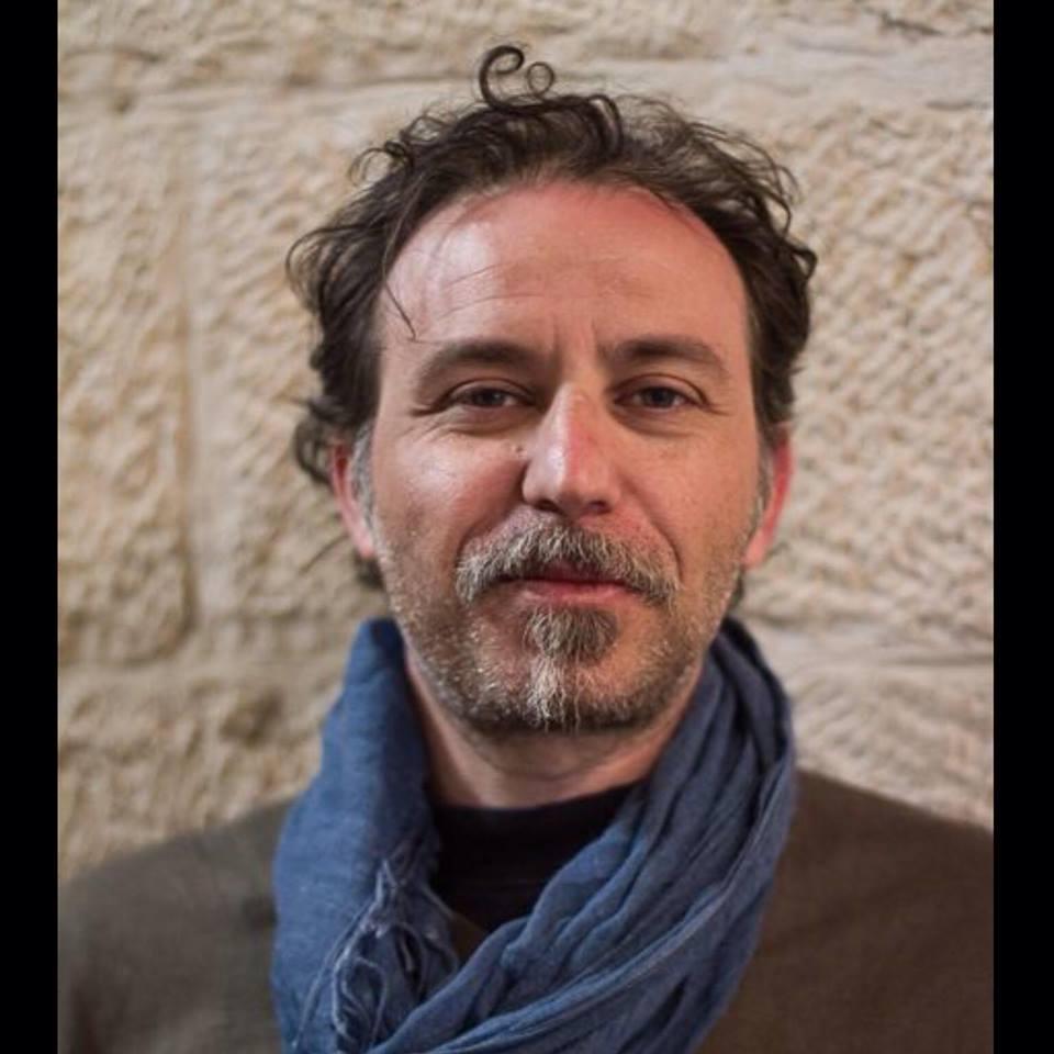 In viaggio con l'archeologo: intervista a Generoso Urciuoli