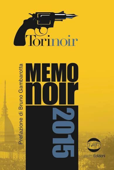 MemoNoir 1