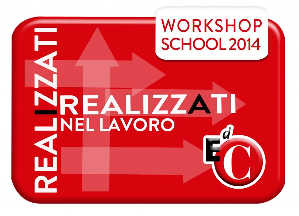 Workshop-2014-Workshop