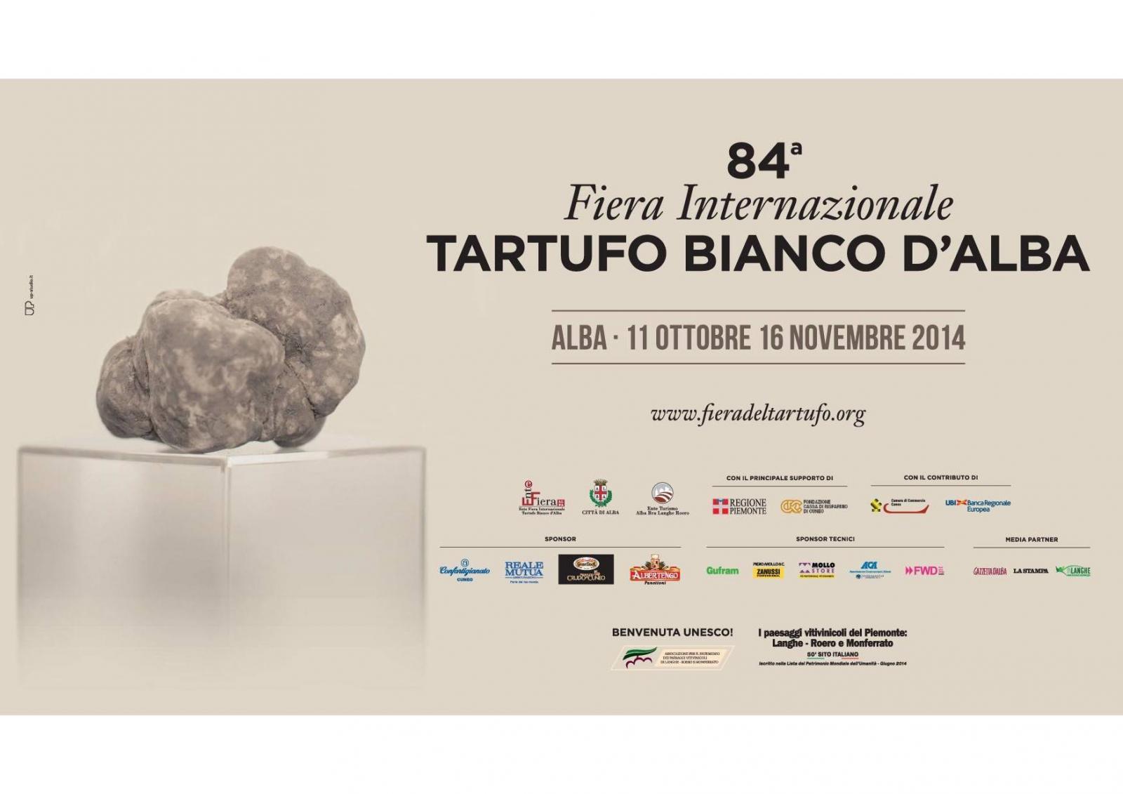 fiera_del_tartufo_di_alba