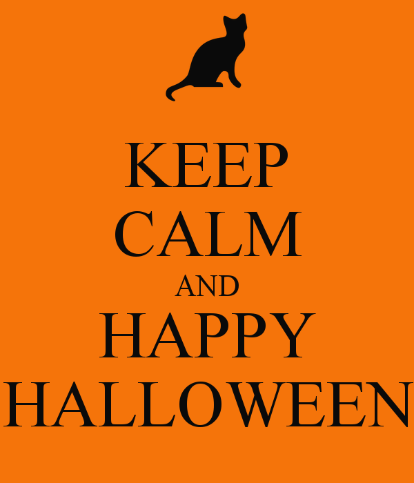 keep-calm-and-happy-halloween