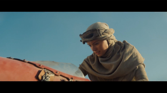 Star-Wars-7-trailer-teases-agonises-release-date-pic-1
