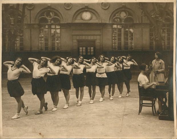 1930-ginnastica-torino2