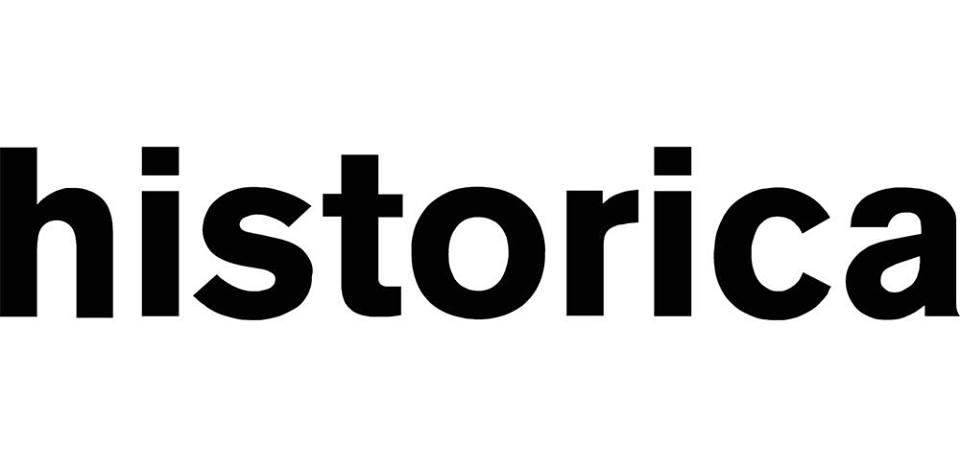 Historica