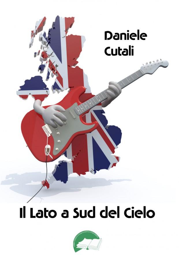 Il-Lato-a-Sud-del-Cielo-extra-big-141-105