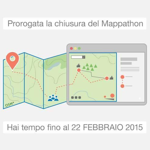 Mappathon