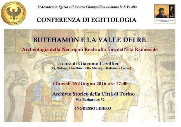 conferenza butehamon
