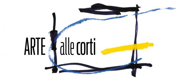 Arte alle corti: l'arte contemporanea esposta nei cortili storici a Torino