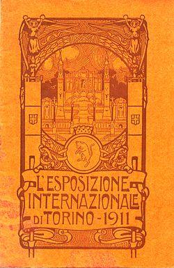 Esposizione_Torino_1911