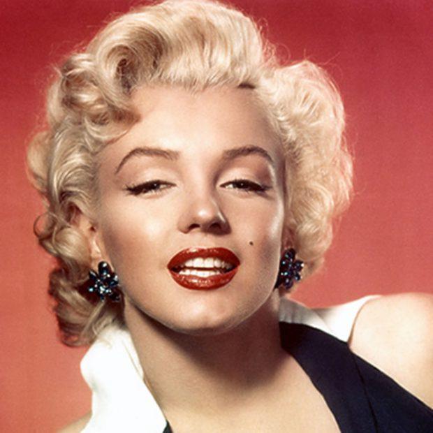 Marilyn Monroe mito