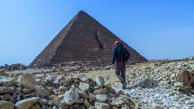Urciuoli Giza