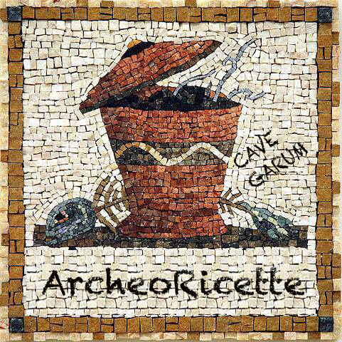 logo-archeoricette