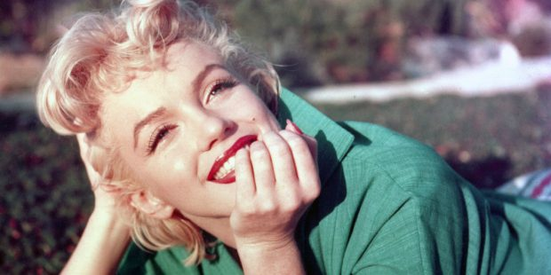 Marilyn Monroe: la donna oltre il mito a Palazzo Madama