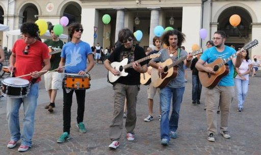 reset marcia delle chitarre 2