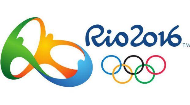 rio-logo-olimpiadi