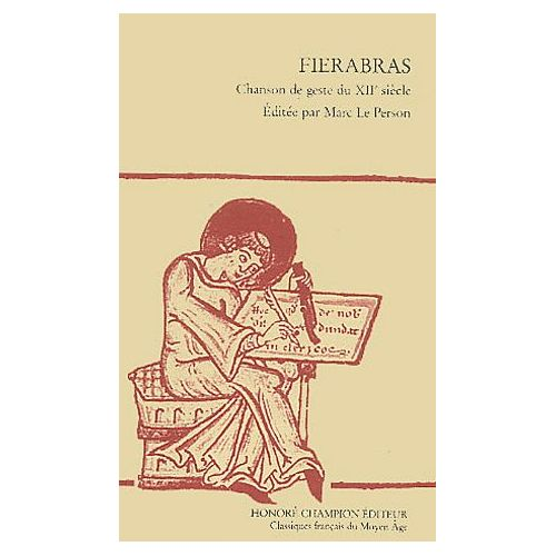 le-person-marc-fierabras-chanson-de-geste-du-xii-siecle-livre-895569129_l