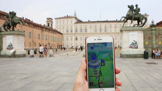 pokemon-go-piazza-castello