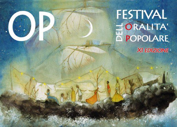 festival-oralita-popolare-2016
