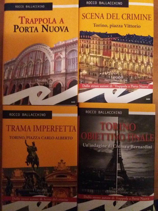libri-rocco