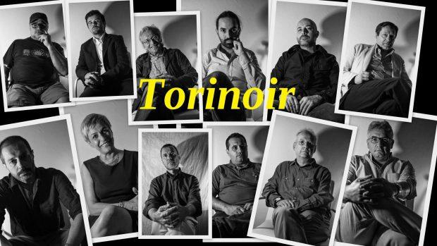team-torinoir