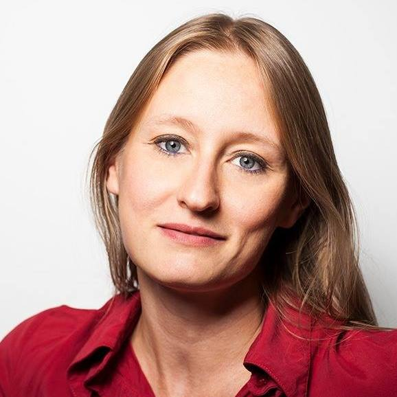 TEDxTorino: intervista a Elisa Vola