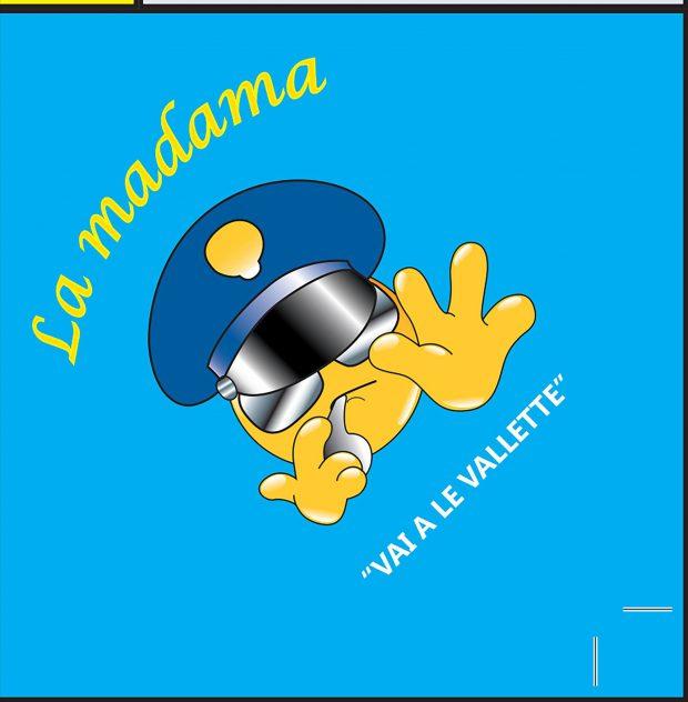 la-madama